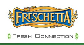 Freschetta : By The Slice Event