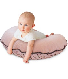 Boppy Pillows