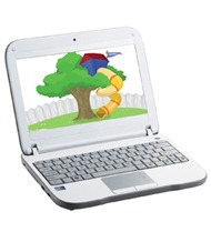 PeeWee Power Laptop For Kids