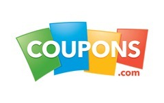 Coupons Added from Coupons.com for 9/19