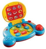 vTech Learning Laptop for Kids