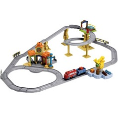 Chuggington Train Sets 40% Off
