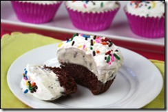 IceCreamCupcake5_web