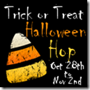 trick-or-treat-halloween-giveaway-hop