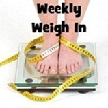 weeklyweighin_thumb34_thumb_thumb_th