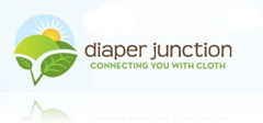 baby cloth diapers, diaper covers, online retailer