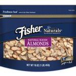Cooking_Almonds_4e540985e8654.jpg