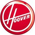 HooverLogo1_thumb.jpg