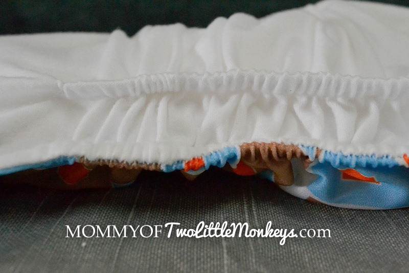 7 Things You Really Should Look For In A Cloth Diaper Pooters Diapers