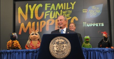 Muppets-Named-NYC-Ambassadors_thumb.jpg
