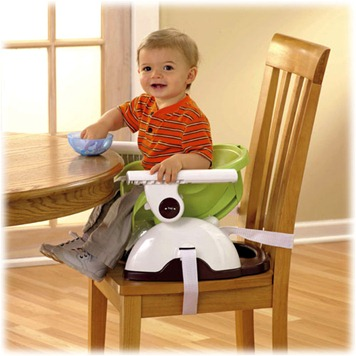 high chairs are great for bringing little babies to the table for feeding your baby and toddler for secure with a toy when you need a u201chands - Space Saving High Chair