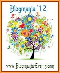 blogmaniaevents12