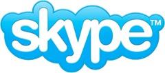 Skype-Logo_thumb.jpg