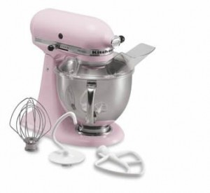 kitchenaid-mixer-300x275