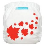CB-Diaper-Bulk-Maple-Leaf.jpg