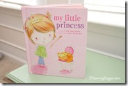 Hallmark-My-Little-Princess-Recordable-Storybook-730x486
