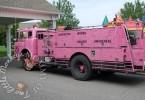 breastcancerfiretruck.jpg