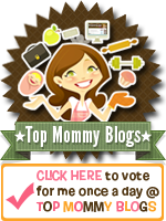 150x200_top_mommy_blogs