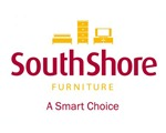 Logo_SouthShoreFurniture