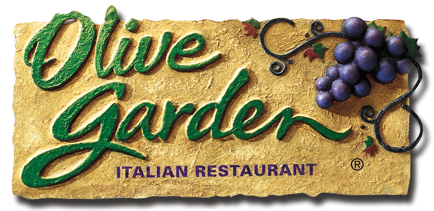 olive garden pasta tales essay contest application Olive garden pasta tales essay contest, deadline: jan 21, 2011i wanted to let you know that the olive garden is running a pasta tales essay contest top prize is a trip to new york city and a savings bond of $2500 at maturitythe contest is open to all legal residents of the united states and canada in grades 1-12.