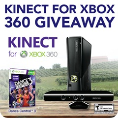 12WEL207_HHM_FB_Post_Xbox-1