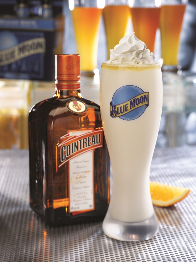 121213_BlueMoonShake&Cointreau_mr