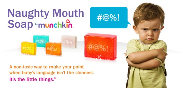 munchkin_naughty_mouth_soap_cinematic_32813