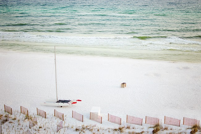 Hilton Sandestin Beach Golf & Spa Resort #HiltonSandestinMoms