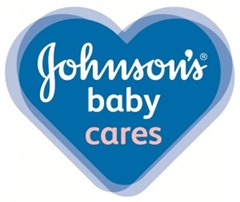 Johnsons-Baby-Cares-logo-300x253