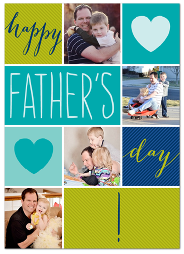 Free Photo Greeting Cards