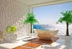 serenebathroom