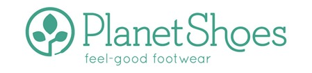 PlanetShoes.com Feel Good Footwear