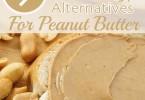 peanutbutter.jpg