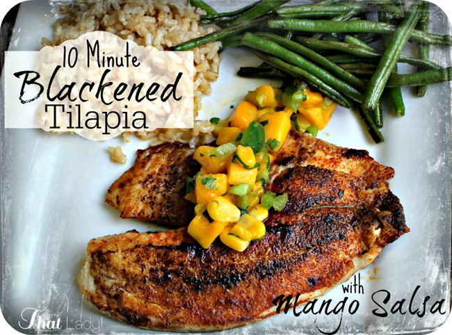Cooking tilapia fish baked tilapia in foil recipe more for How to cook tilapia fish