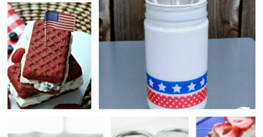 red-white-blue-recipes-final