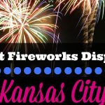 7 of The Best Festivities for 4th of July in Kansas City 2014