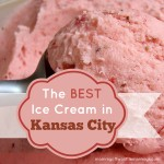 Discover 5 of the BEST Places for Ice Cream in Kansas City