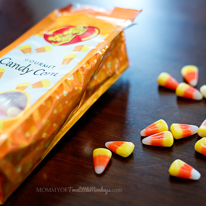 Peanut Free and Gluten Free Candy Corn is Real!