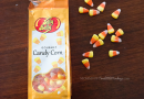 The Best Peanut Free and Gluten Free Candy Corn