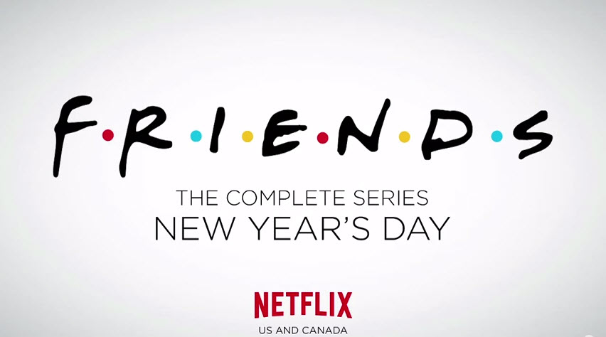 how to add friends on netflix