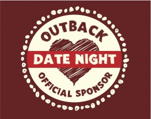 DateNightLockup_OfficialSponsor