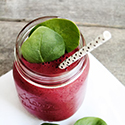 Healthy Smoothies - Round Up!