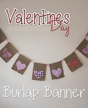 ValentineBanner08