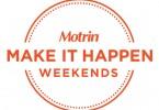 Motrin_MIHW-Logo-01-1024x1024