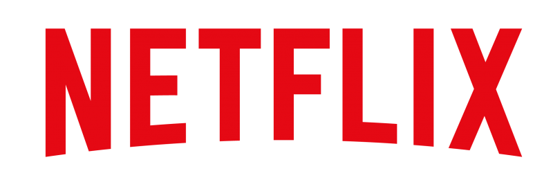 Orange is the New Black and Fuller House? Oh My!! My Netflix Picks