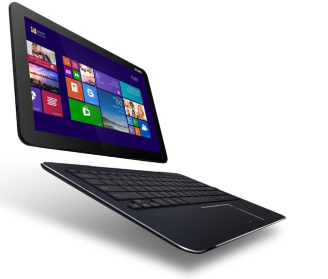 Microsoft's Newest Electronics - Perfect For Grads & Moms!