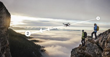 3D-Robotics-Solo-Drone-3-1024x685