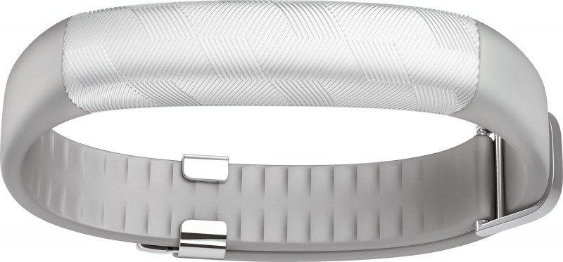 New Jawbone UP2 and UP3 Fitness Trackers Available at Best Buy