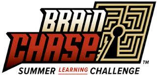 Brain-Chase-logo