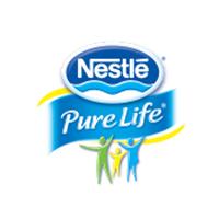 NestlePureLifeLogo